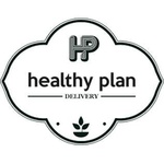 logo_healthy_plan