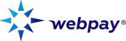 webpay.by